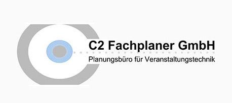 Logo C2 Fachplaner GmbH