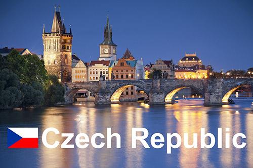 Czech Republik
